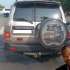 Yo-dawg-i-heard-you-like-landcruiser-6484c8