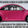 Yo-dawg-i-herd-u-like-beetles-2bc516