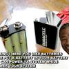 Yo_battery