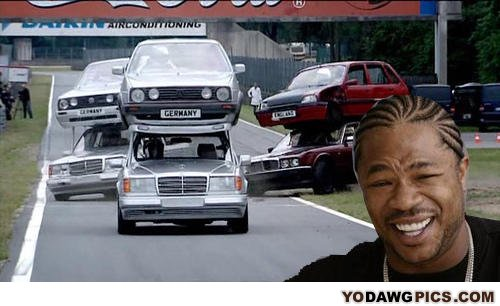 Wakflood, Les Conneries D'Internet - Page 19 Yo_dawg_cars