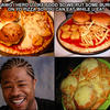 Burgersonpizza